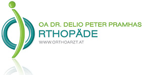 Orthopedics Vienna – Dr. Pramhas