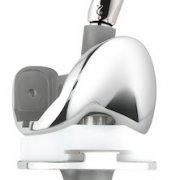 Bikondylaere-Versorgung-Revision-NexGen-Rotating Hinge Knee System