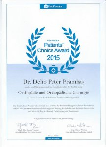 Dr-Pramhas-Docfinder-Peoples-Choice-Award-2015
