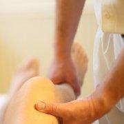 Gelenk Behandlung Orthopaede Wien