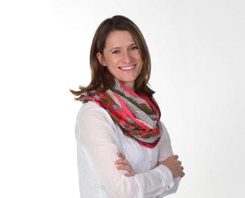 Michaela Binder Weneberger