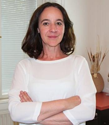 Rachel Benaim Wien
